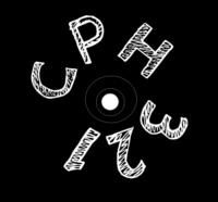 CPH321 Logo